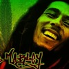 (124) Bod Marley - Buffalo Soldier [Dj Kevin].mp3