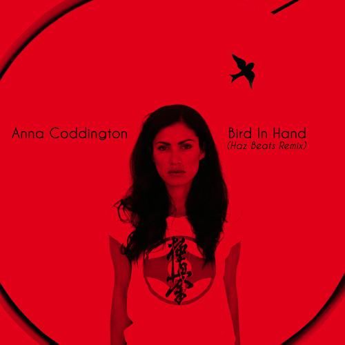 Bird In Hand (Haz Beats Remix)