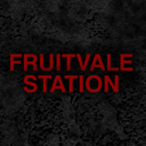 #TheConfessional: An emotional post-viewing discussion of #FruitvaleStation, The #OscarGrant Film