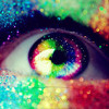 Somewhere Over The Rainbow (Katharine McPhee Cover)