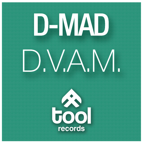 D - Mad - D.V.A.M.