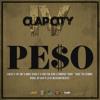 PE$O (ft IamSu, Jay Ant, Mike - Dash - E, Erk Tha Jerk, Smoovie Baby, Sage The Gemini)