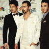 Jonas Brothers - The World (New Song)