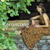 Keroncong In Lounge - Oh! Carol