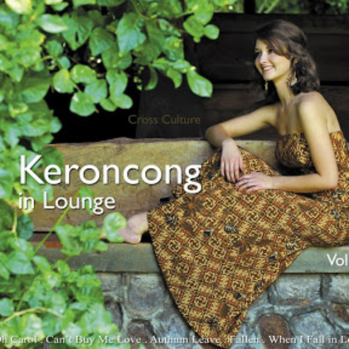 Thumbnail Keroncong In Lounge Oh Carol