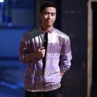 Rindu Rasul Feat. Sam Bimbo