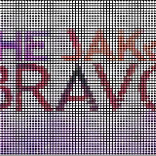 Jake Bravo - Don't Ask Me FREE DOWNLOAD