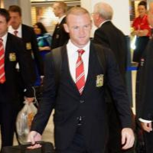 Tanner: Rooney needs to clear up confusion over Man United future