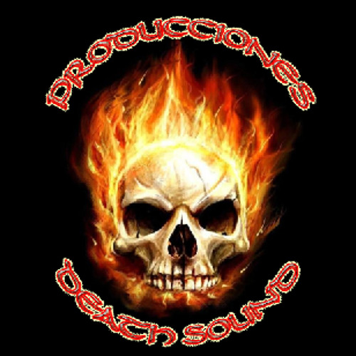 Death Sound - Rock You [PREVIA]