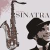 My Way - Sinatra Saxophone Tone by Oscar Azofeifa