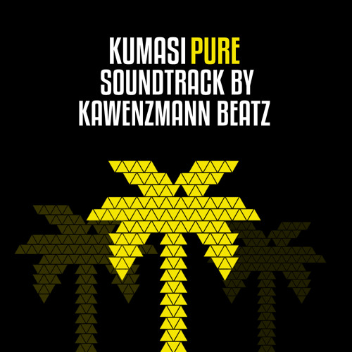 Kumasi Pure Soundtrack