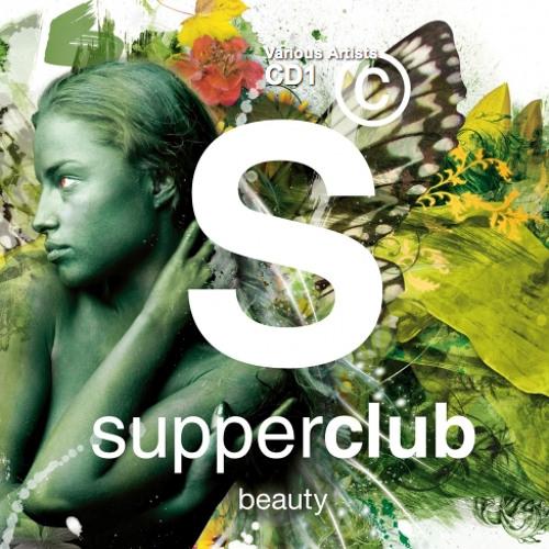 Beauty CD 1