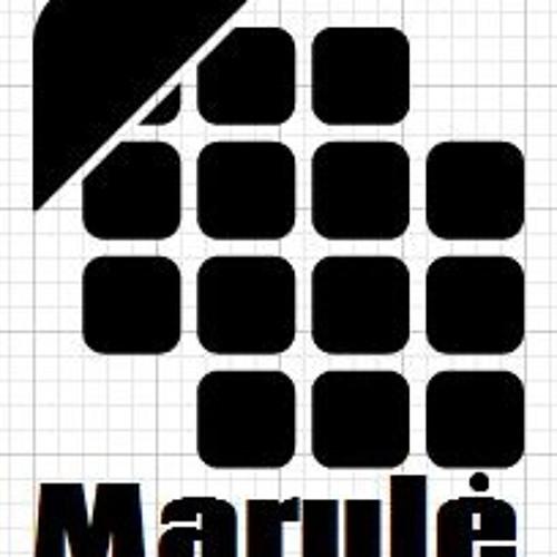 Marulė - Nothin' happens