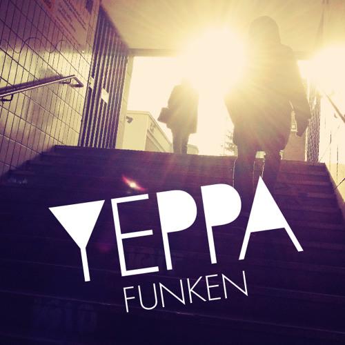 Funken EP