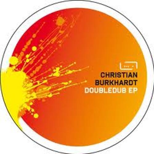 Doubledub (Original Mix)