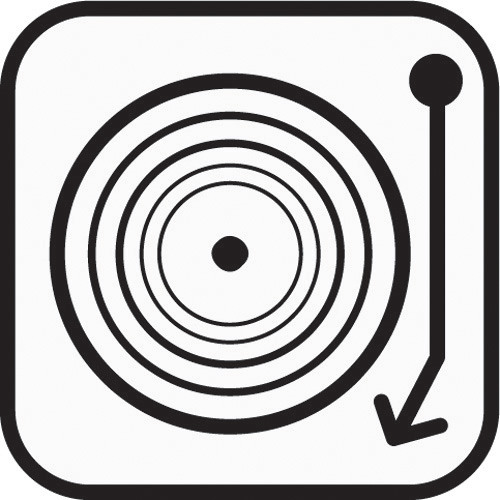 Rhythm Convert(ed) Podcast 109 with Tom Hades