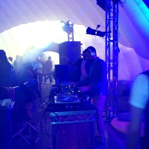 Keith Dalton Southport Weekender 49 May 2013 DJ Set