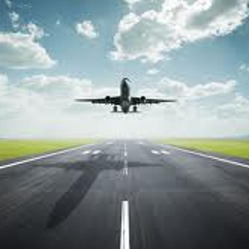 Ceduna Airport iPad Mix 10 July 2013