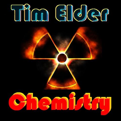 Tim Elder - Chemistry (Original Mix) *Free Download*
