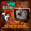 Ma Télé Est Saturée (parodie Vox Makers  Mon PC Est Réparé)