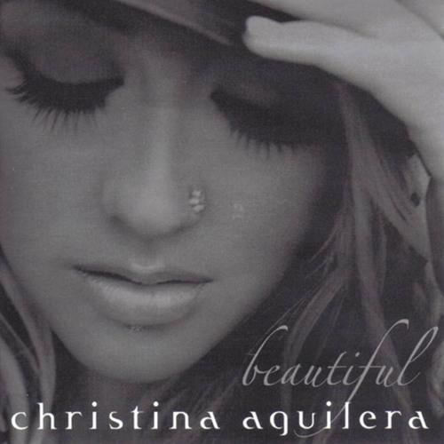 Beautiful (Christian Aguilera )