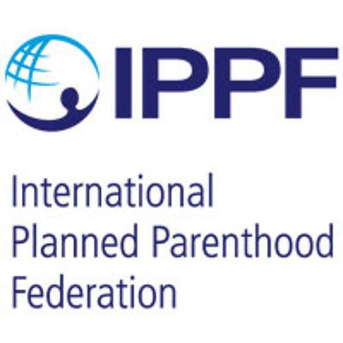 IPPF hosts World Population Day event