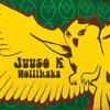 Juuso K - Hollihaka - Feat. Nakkifakiiri & Inkeri