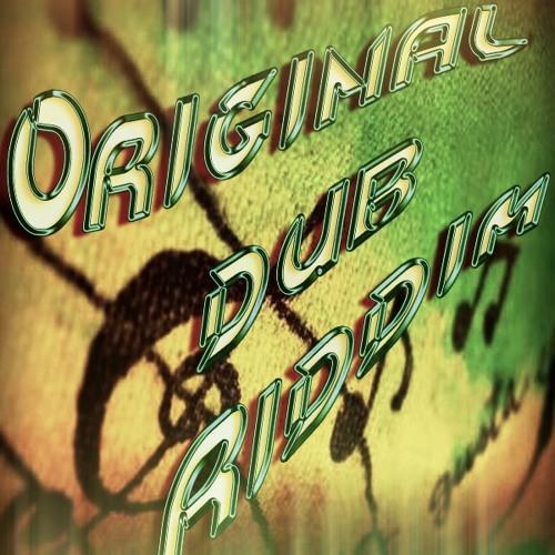 OriGiNal DUb RiDdiM(Reggae)