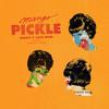 Avanti x Love Bites - Mango Pickle (L'Impératrice Edit) mp3