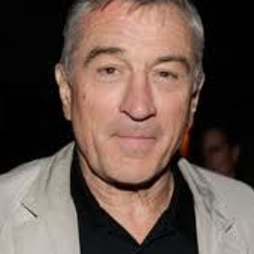 De Niro Is Making Jay Z Nuts - John Derringer - 07/11/13
