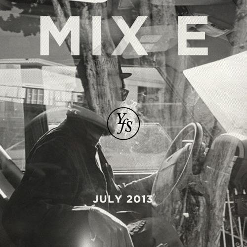 Mix E