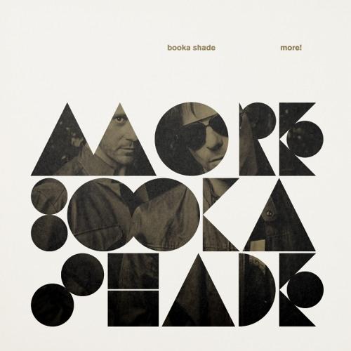 Booka Shade - Night Falls (Max Chapman's Moscow Edit)