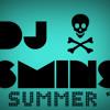 SM!NS   summer jam mix 2014 House music