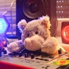 Virtual Riot - Mr. Mittens Groove (C.T. Remix)