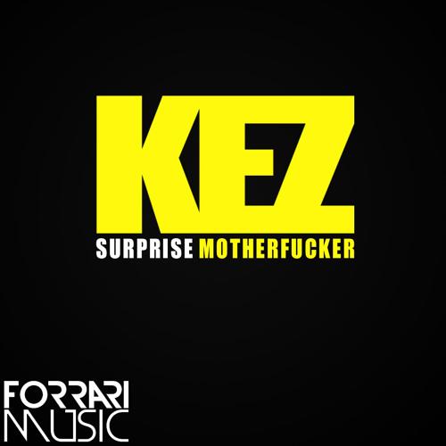 Kez - Surprise (TEASER)
