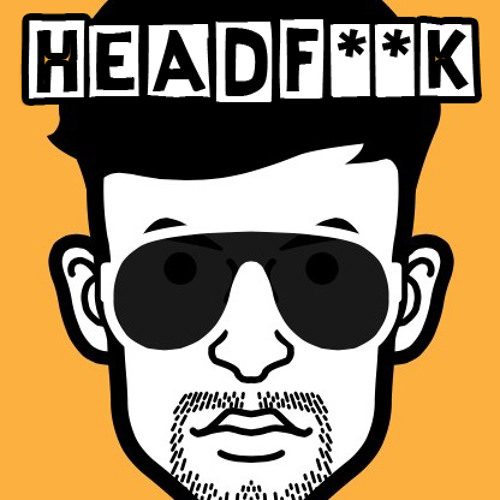 Ben Nicky - Headfuck Radio 004