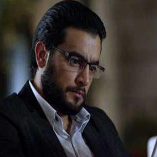 ( آمال ماهر -تتر مسلسل الداعية  رمضان 2013 (المقدمة