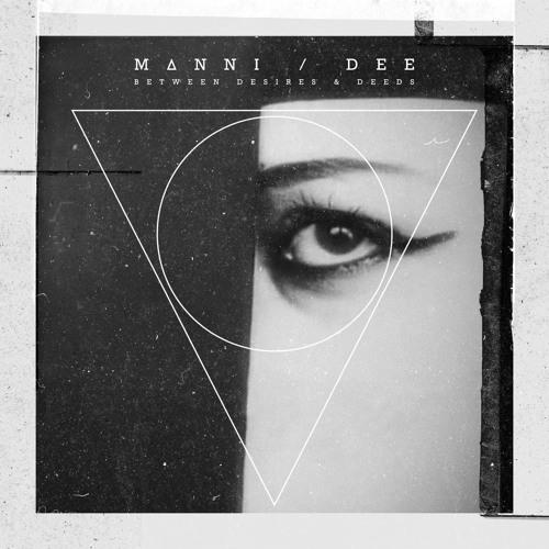 Between Desires & Deeds - BSR07 - Black Sun Records (Previews)