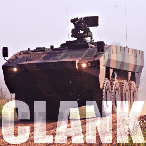 Wizzardez - CLANK