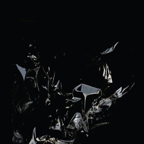 seth nehil - lair (album preview)