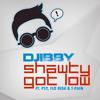 Shawty Got Low (ft. PSY, Flo Rida & T-Pain)