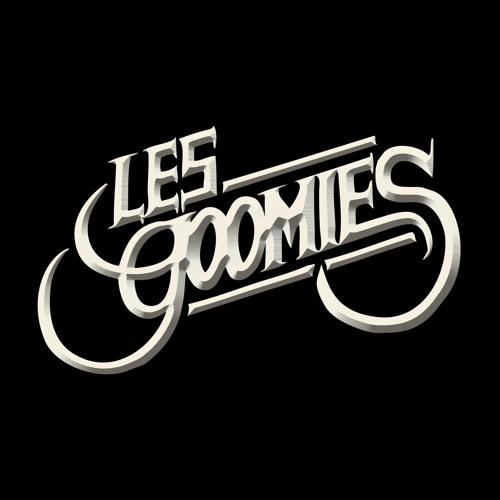 Laisse Tout Gay Lennon (Original Mix)