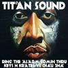 Ring The Alarm/Comin Thru (Keys N Krates Vs Chali 2na) ***Free Download Link in track description***