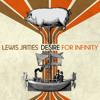 Lewis James - Space Banquet