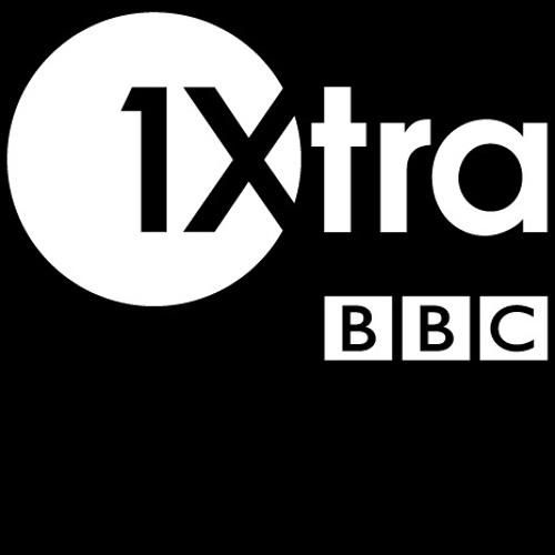 Mob Tactics - 1Xtra Interview & Mix - Crissy Criss Show  (03.07.2013)