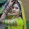 Dhimi Dhimi Chaal Gori Tharo Pallo Latke