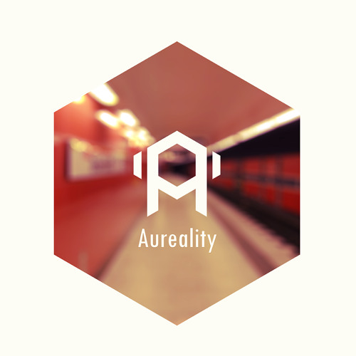 Aureality - Episode 2 - U9 to Turmstrasse