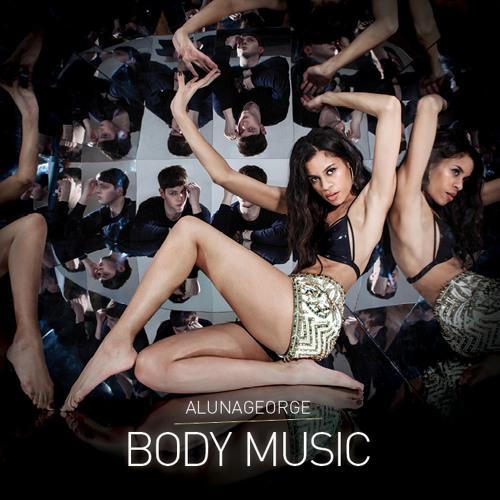 Body Music MiniMix