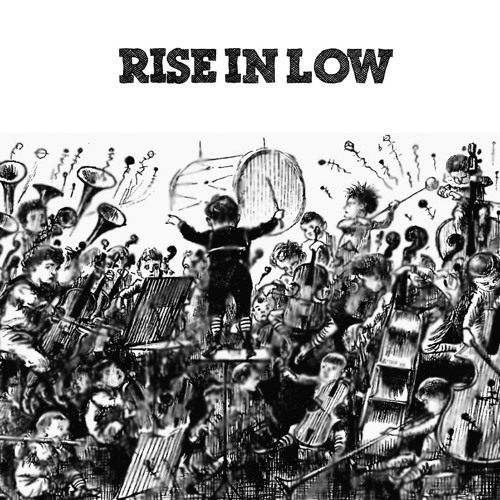 Rise In Low_Nexus