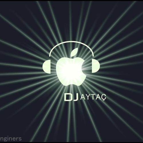 Dj AytaC - New Electro House  2013 Club Mix